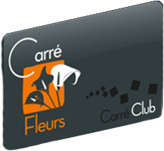 carre_club