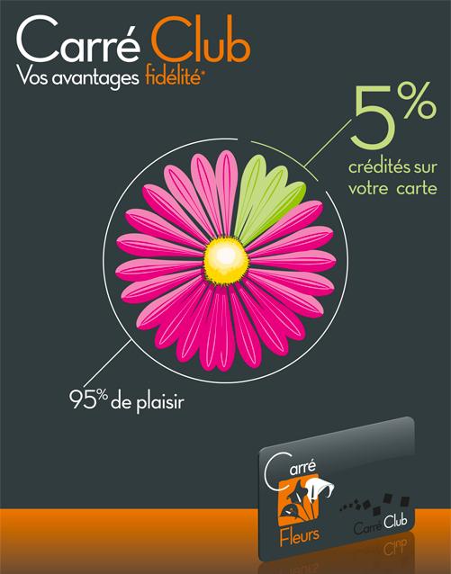 carre_club_avantages