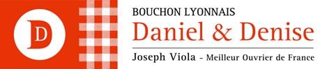 daniel_et_denise