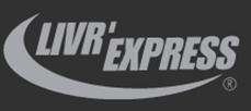 livr_express