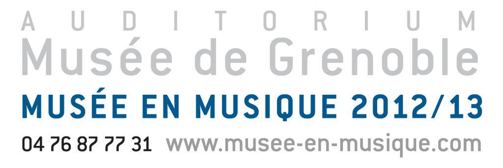 logo_MEM