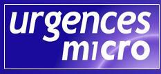 urgence_micro